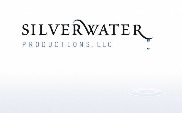 Silver Water Productions