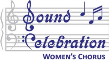 Sound Celebration Women's Barbershop Chorus