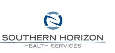Southern Horizons Assisted Living
