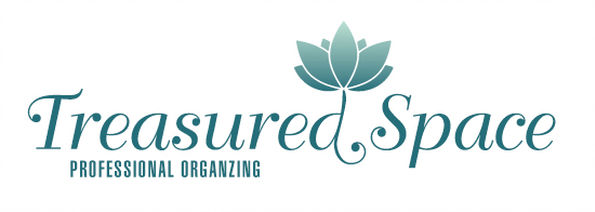 Treasured Space, LLC