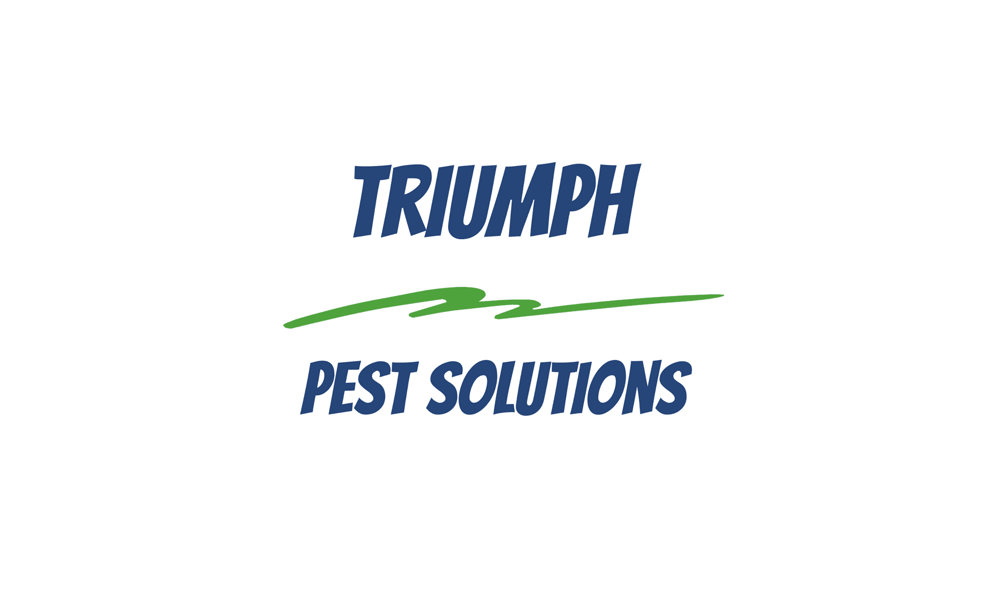 Triumph Pest Solutions