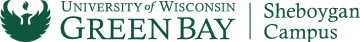University of Wisconsin – Sheboygan