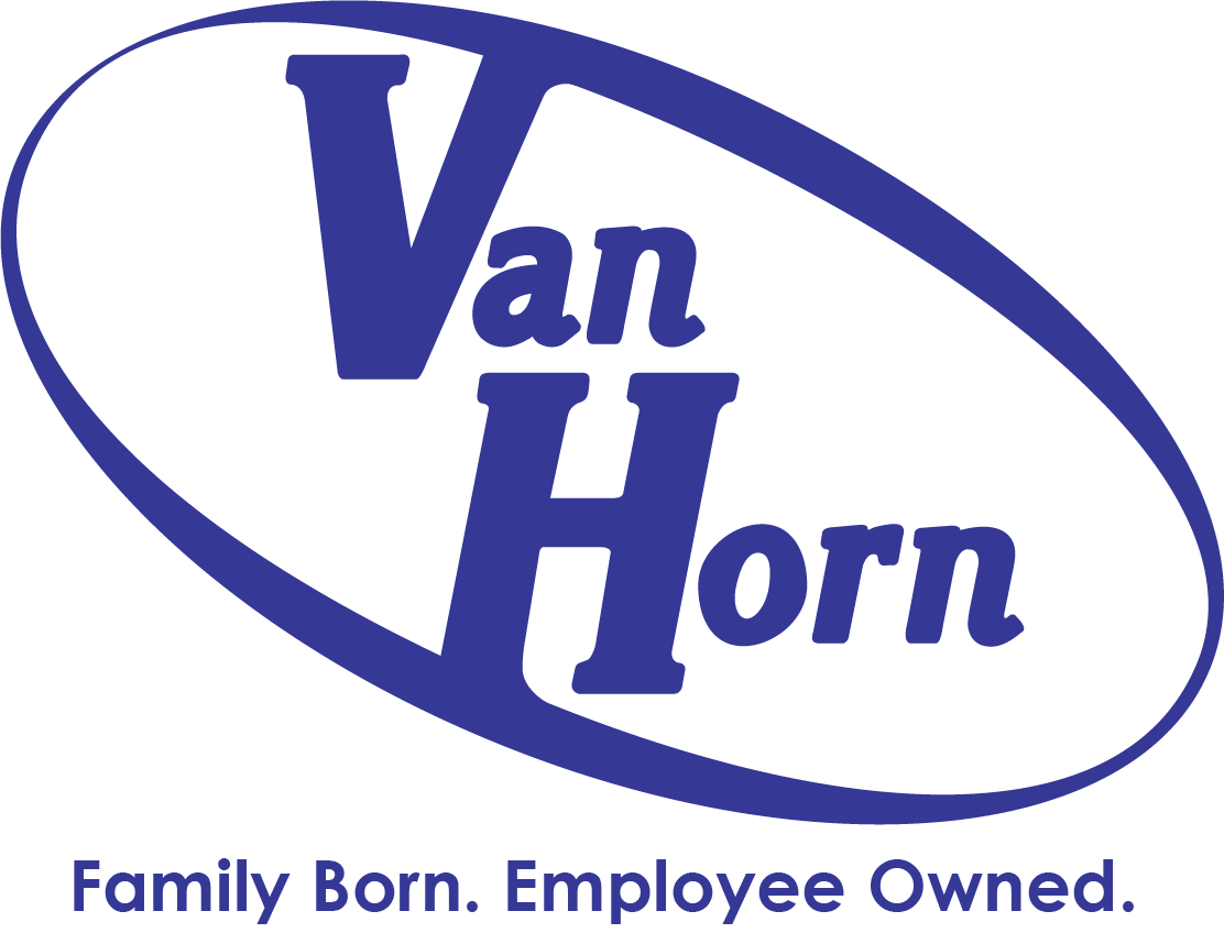 Van Horn Chevrolet of Plymouth