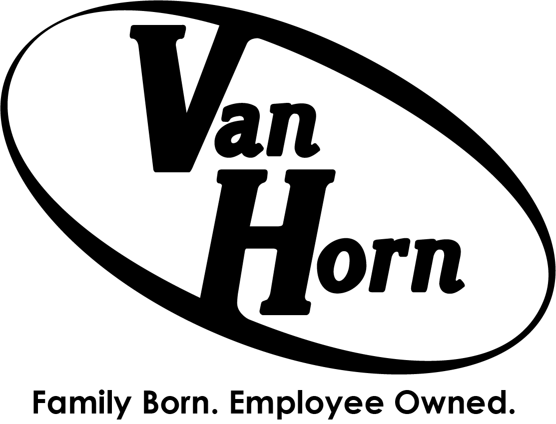 Van Horn Chrysler Dodge Jeep Ram Fiat