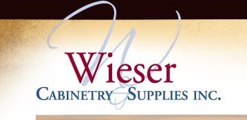 Wieser Cabinetry & Supplies, Inc.
