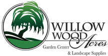 Willow Wood Acres & Land Steward Enhancements